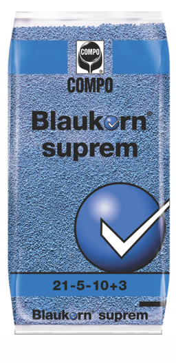 compo blaukorn suprem 25 kg gleich ansehen. Black Bedroom Furniture Sets. Home Design Ideas