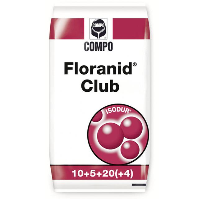 compo floranid club 10 5 20 4 8 25 kg gleich ansehen. Black Bedroom Furniture Sets. Home Design Ideas