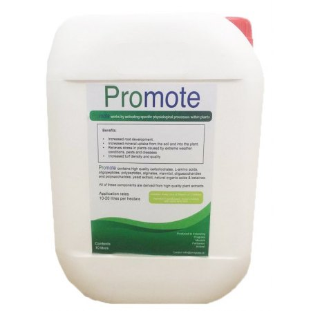 Bild 1 - Promote Liquid 10L