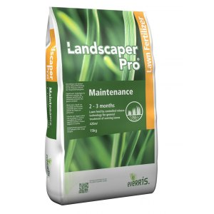 Everris LandscaperPro Maintenance 20+5+8(+2) 15 kg