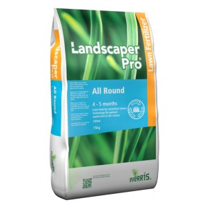 Everris LandscaperPro All Round 24+05+08+2MgO 15 kg