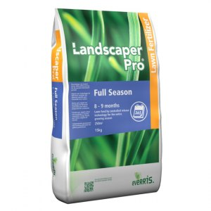 Everris LandscaperPro Full Season 15 kg