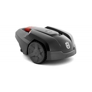 Husqvarna Automower 105 (inkl. Inst. Kit S)