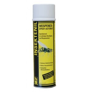 Insektenil Wespenex 500 ml