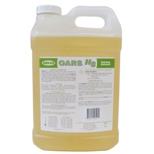 OARS HS Wetting Agent 10 L