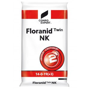 Compo Floranid NK 14+0+19(+3+10)