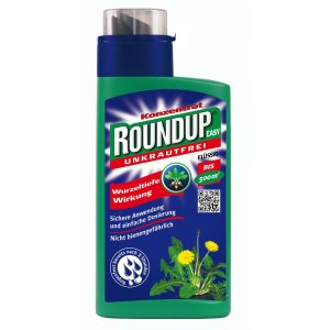 Roundup Easy 500ml